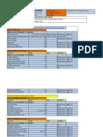 Andrey Caro 10-5-17 Sheet1