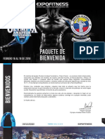 PAQUETEDEBIENVENIDA.pdf