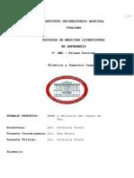 03-01 TP 01 Bioética - DDHH - 2015.Docx