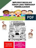 pmbntgn 1 ( implikasi masalah t.laku).pptx