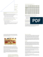 Structural-Timber-Information.pdf