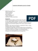 FOLHADOS DE ESPINAFRES.doc