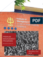 IMT-CDL-Brochure.pdf
