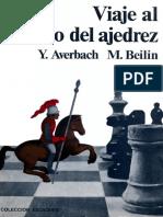55-Escaques-Viaje_al_reino_del_ajedrez.pdf