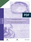 El compromiso con los stakeholders.pdf