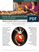 3. ADORACION EN FAMILIA FEBRERO DE 2017.pdf