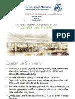 businessplancoffeeshop-130224072102-phpapp02.pdf