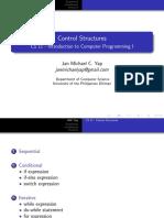 CS 11 - Lesson 5.pdf