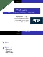 CS 11 - Lesson 7.pdf