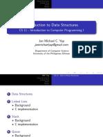 CS 11 - Lesson 9.pdf