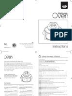 Halogen Oven_inst.pdf