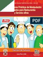 21658943-manual-de-buenas-practicas-de-manipulacion-de-alimentos-para-restaurantes-y-servic-101018170040-phpapp02.pdf