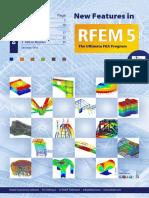 rfem-5-new-features-en.pdf