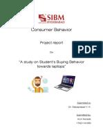Final PDF Report