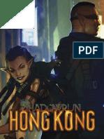 Shadowrun_5E_Hong_Kong_Sourcebook.pdf