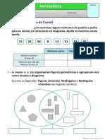 Diagramas de Venn e Carroll.pdf