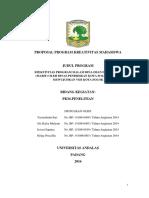 YusmalindaSari_UniversitasAndalas_PKMP