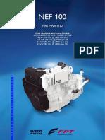 NEF-M100