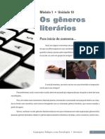 Linguagens Codigos_Unidade_10_Seja.pdf