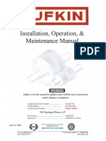 231671964-Lufkin-Gearbox, koeing.pdf