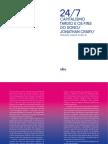 TRECHO - CRARY, Jonathan - 24-7.pdf
