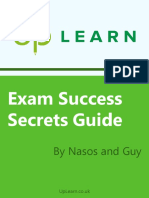 Exam-Success-Secrets-Guide.pdf