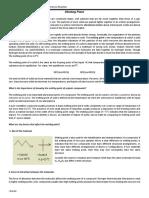 Melting Point Notes.pdf