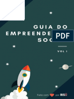 ebook+-+Guia+do+Empreendedor+Social