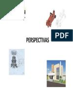 Axonométricas.pdf
