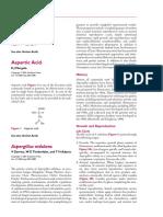 Aspergillus nidulans.pdf