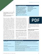 Motor Neurone Disease.pdf