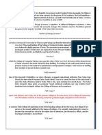 AVP Script 4