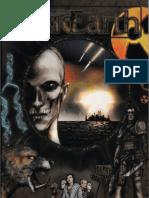 20283226-DeadEarth-Covers.pdf