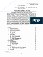 COMBUSTION OF FAT AND VEGETABLE OIL DERIVED FUELS IN DIESEL ENGINE.pdf