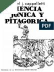 Angel-Cappelletti-Ciencia-Jonica-y-Pitagorica.pdf