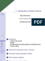 Lecture-1-Intro.pdf