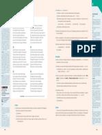 Ep9 p230e231.PDF I Com Corr