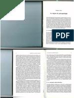 Origem Da Psicopatologia Livro