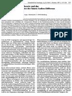 Reckwitz - 1997 - Kulturtheorie, Systemtheorie Und Das Sozialtheoretische Muster Der Innen-Außen-Differenz