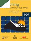 Rooftop-SPV-White-Paper-MNRE.pdf