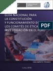GUIA NACIONAL COMITES DE ETICA.pdf