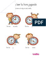 GUIADELNINO.+Las+horas+que+marca+el+reloj.pdf