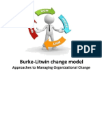 Burke-Litwin change model.docx