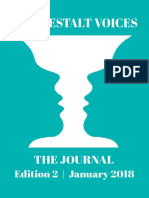 NGV-Journal-Edition-2-January-2018.pdf