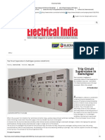 Electrical India 1
