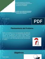 Evolución Histórica de Los Procesos de Registro de Empresas en La Zona Central Del Municipio Valencia