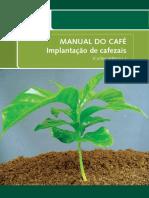 livro_implantacao_cafezais