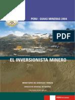 Procedimientos MEM (concesiones,permisos, servidumbre,autorizaciones,....).pdf