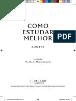 297626991-Como-Estudar-Melhor.pdf
