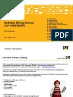 000 Cat-6060 Contents